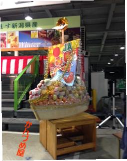 宝舟2014.png