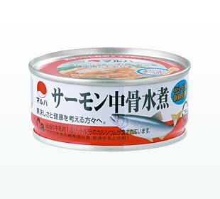 魚缶詰 さけ・鮭・サケ 缶詰の通販